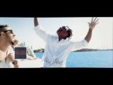 Chawki feat. Dr. Alban - It s My Life (WaveFirez Bootleg Mix)