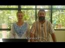 Служба Поддержки РОДНЫЕ ДУШИ (Андрей и Шанти Ханса). Выпуск 68, видеозапись от 27.0