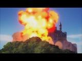Boom (AMV, Kono Subarashii Sekai ni Shukufuku wo!, Богиня благословляет этот прекрасный мир, P.O.D. - Here Comes The Boom)