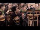Русский народный оркестр сол Тимур Кулиев Грёзы для домры с оркестром муз Henri Vieuxtemps