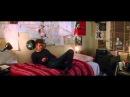 Honest - Neighbourhood (fan clip) the amazing spiderman 2