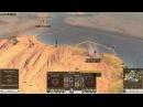 Прохождение Rome 2 Total War За Рим Дом Сципионов 21 A potentia ad actum