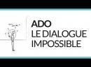 Grandir - Dialogue impossible avec votre enfant