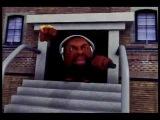 Fatman Scoop - Be Faithful(put your hands up).mp4