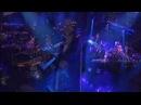 Depeche Mode Should be higher Live on Letterman 11.03.2013