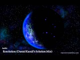 Aalto - Resolution (Daniel Kandi's Solution Mix)