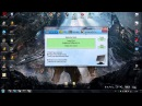 Ekrani Videoya cekmek qaydasi