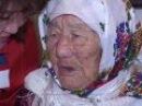 Токтогон Актыбасарова стала одной из тех, кто в военные годы заменила эвакуированным детям мать