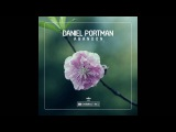 Daniel Portman - Abandon