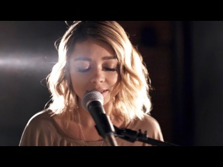 Don't Wanna Know - Maroon 5 (Boyce Avenue ft. Sarah Hyland cover) on Spotify & iTunes