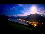 Vincent de Moor - Flowtation (Vocal Bass Radio Mix)
