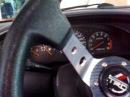 CELICA ST185 GT4 Carlos Sainz HKS SSQV Blowoff Valve CLUB GT FOUR ESPAÑA