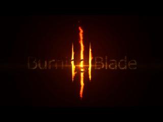 Burning Blade vs Godlike X . Дефф/ОЗ(Манёвры)/ОЛО + БОНУС . 11.06.16
