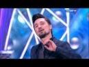 Дима Билан - Не молчи (Голубой огонек 01.01.2016 HD 1080p.)