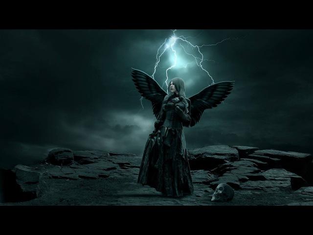 Gothic Metal Music | Epic Compilation