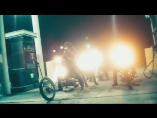 Lana del rey - ride (с переводом)
