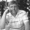 Stanislav Boychuk