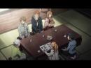 [Аниме.TV] Апельсин  Orange 06 [Студийная банда AD]
