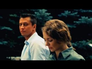 Игорь и Вика ll Два одиноких сердца