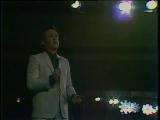 Иосиф Кобзон - Памяти Че Гевары