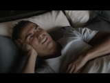 Nike Football Presents — The Switch ft. Cristiano Ronaldo, Harry Kane, Anthony Martial  More