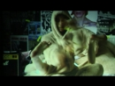 The Worst Crime Is Faking It - Nick Knight - Demi Scott - Harmony Boucher - Jen Joint - Younji Ku