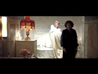 Эми Адамс Голая - Amy Adams Nude - 2007 Miss Pettigrew Lives for a Day - 2007 Мисс Петтигрю [720p]