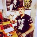 Vadim Ganj фото #22