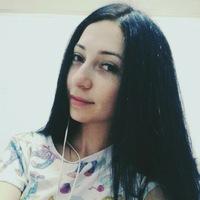 Лилия Круць