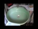█ Как сделать летний душ для дачи и частного дома. строительство, ремонт