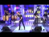 Ricky Martin - полное выступление Рики Мартина на Новой волне 2014