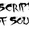 Script of Soul