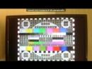 «Самое моё любимоечасть третья» под музыку Иван АфонинИван121 - Ветер переменcover Scorpions.