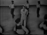6. Фрагм б.Красный Мак - танец Яблочко + Вариация Тао Хоа