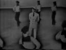 6. Фрагм б.Красный Мак - танец Яблочко Вариация Тао Хоа