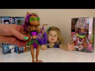 Мисс Кейти или Кидс Диана Шоу? ТОП-5 популярных на youtube детских каналов.