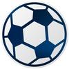 Футбол – больше, чем игра!