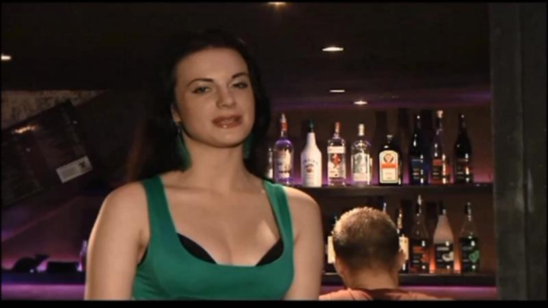 Шоу Машина Яна Лукьянова  » онлайн видео ролик на XXL Порно онлайн