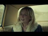 Kirsten Dunst Talks Fargo in THRs Actress Roundtable