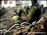 Film_Nevzorova__quot_AD_quot_._CHechnya__Groznyj_1995_gMosCatalogue.ru