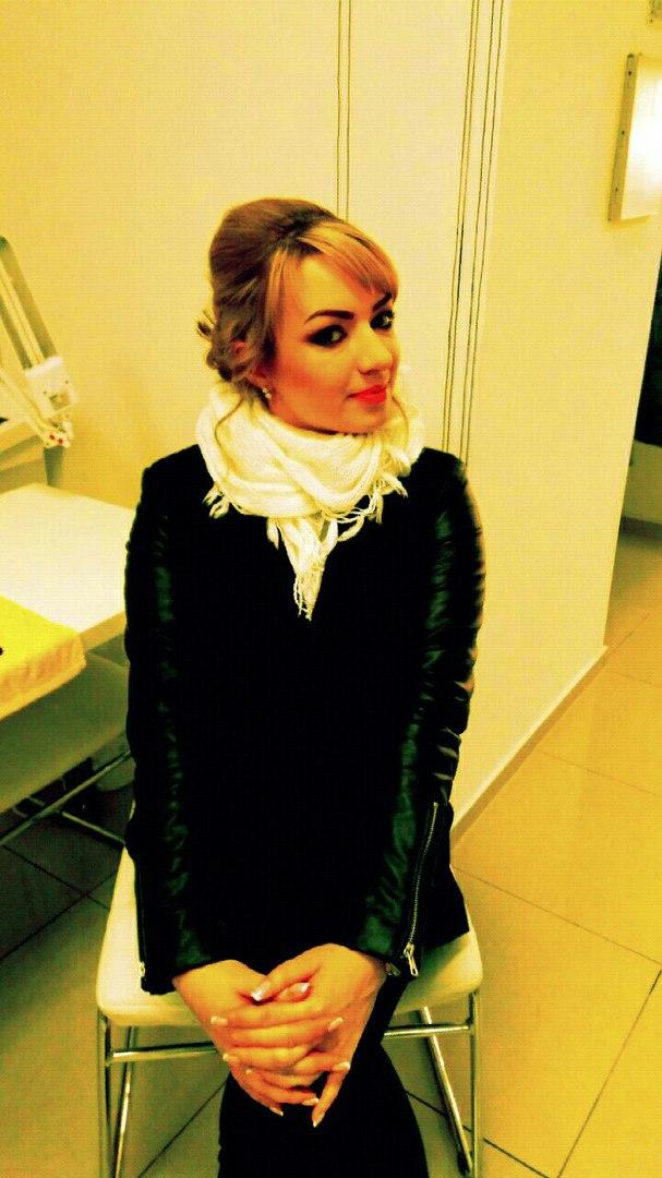 Виктория Александровна, Киев - фото №11