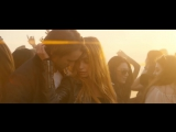 KYGO - Firestone ft. Conrad Sewell (Official Video)