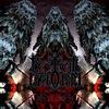 < BESTIAL DEFORM - AD LEONES new album 2016 >