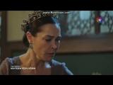 Сафие Султан и Хюмашах Султан узнают о казни шехзаде Искандера