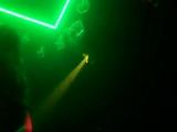 Side Groove - Dj's bar live 07.01.2017 part 2