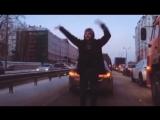 Танцы в пробке на Вишневского vk.com/vkazani