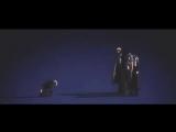 RenRoi - Рэп про (Жала) Стинга Эвклиф _ Rap de Sting Youclif _ FAIRY TAIL