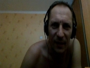 Аверин Сергей Анатольевич АЛЬБОМЫ http_vk.com_id243121810 httpswww.facebook.com. Why You Wanna. the effect of the soul ( Sound P