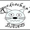 Рокошанс БЭНД (Rockoschan's BAND)