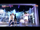 160323 Red Velvet - One Of These Nights @ Show! Champion